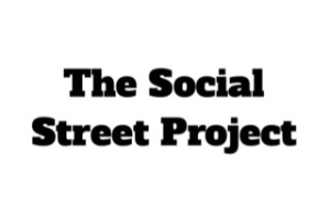 The Social Street Project